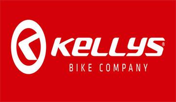Bicicletas KELLYS