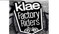 Klae Bike Distribution S.L.