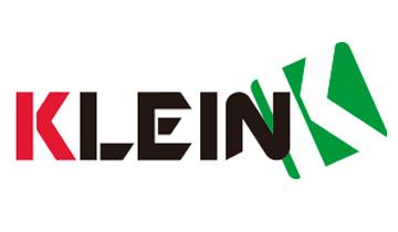 Catálogos KLEIN