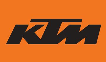Catálogos KTM