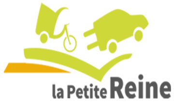 BicicletasLAPETITEREINE