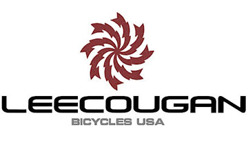 Bicicletas LEE COUGAN