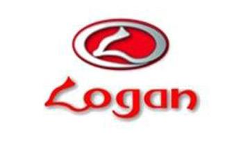 Catálogos LOGAN