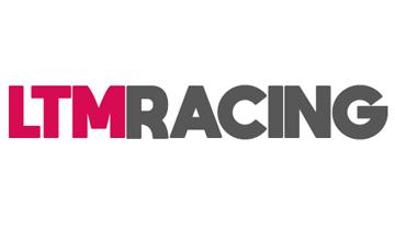 LTMRACING.COM