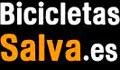 BICICLETAS SALVA