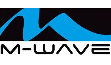 Catálogos M-WAVE