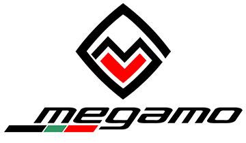 Bicicletas MEGAMO