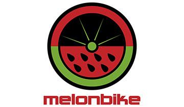 BicicletasMELON