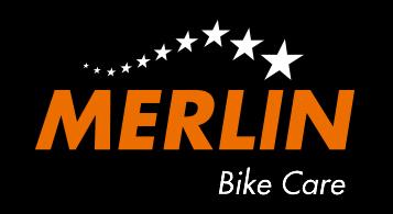 Catálogos MERLIN BIKE CARE