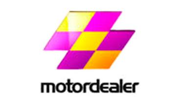 MOTORDEALER