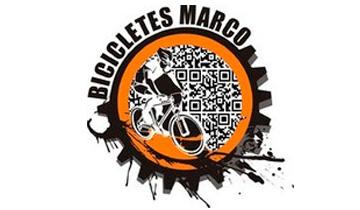 Bicicletas Marco