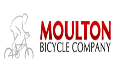 BicicletasMOULTON