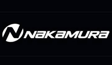 bicicletas NAKAMURA