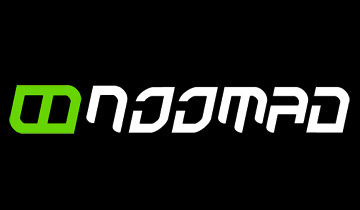 NOOMAD