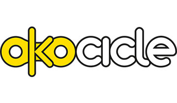 OKO CICLE
