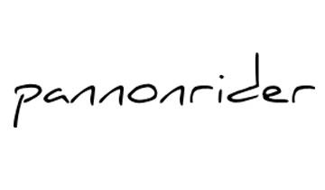PANNONRIDER