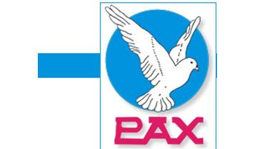 Catálogos PAX