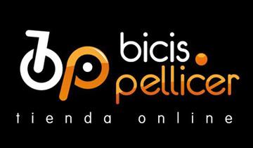 BICIS PELLICER