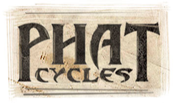 BicicletasPHAT