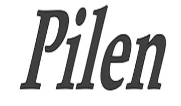 PILEN