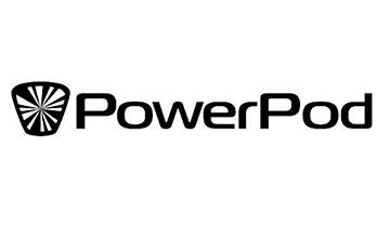 Catálogos POWERPOD