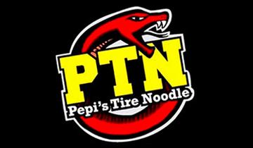 Catálogos PTN