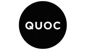Catálogos QUOC