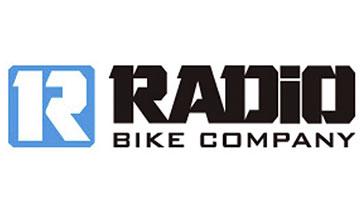 BicicletasRADIOBIKES