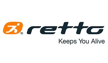 RETTO.COM