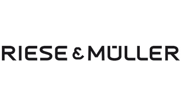 RIESE&MULLER