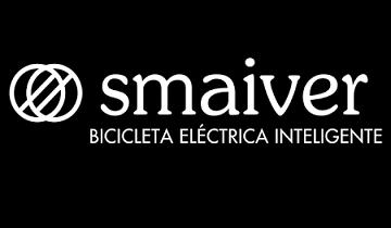Bicicletas SMAIVER