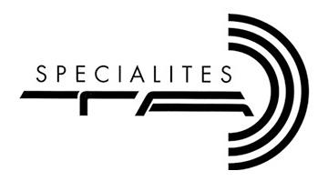 Catálogos SPECIALITES