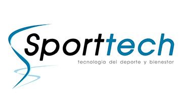 SPORTTECH (GRUPO BELMONTE)