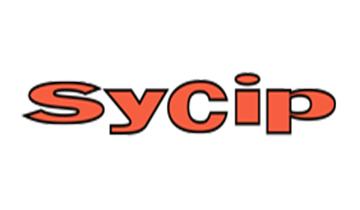SYCIP DESIGNS