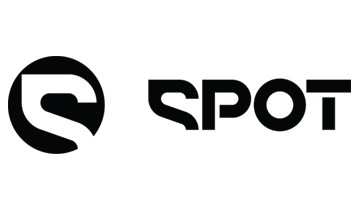 SPOT BRAND BICYCLE COMPONENTS