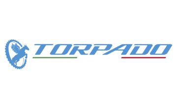 TORPADO
