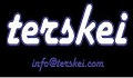 TERSKEI, S.L.