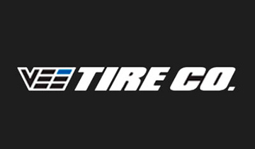 VEE TIRE CO