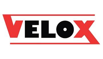 Catálogos VELOX