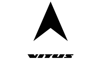 Bicicletas VITUS