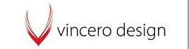 Catálogos VINCERO DESIGN