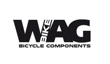 Catálogos WAG