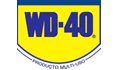 Catálogos WD-40
