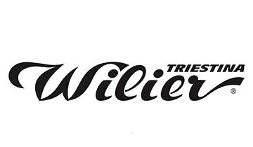 WILIER