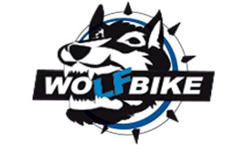 Bicicletas WOLFBIKE