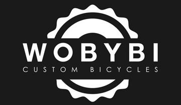 BicicletasWOBYBI