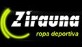 Catálogos ZIRAUNA