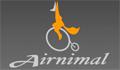 AIRNIMAL EUROPE LTD