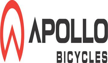 BicicletasAPOLLO