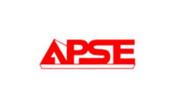 Catálogos APSE